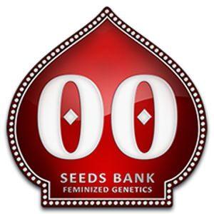 00 Seed Bank Fem Logo