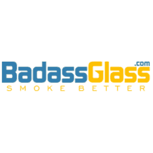 Badass Glass
