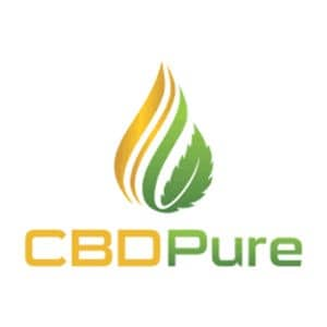 cbdpure