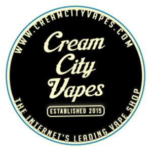 cream-city-vapes