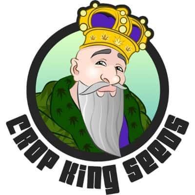 Crop King Seeds Coupon Codes
