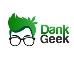 Dank Geek Coupons