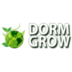 Dorm Grow Coupon Codes
