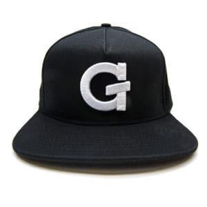 G Snapback Hat