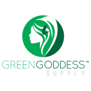 green-goddess-supply