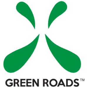 Green Roads CBD Coupon Codes