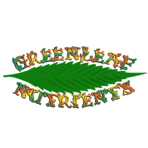 Greenleaf Nutrients Coupons