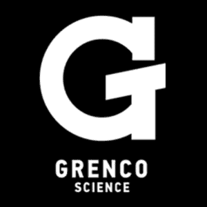 grenco-science