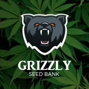 Grizzly Seedbank Coupon Codes