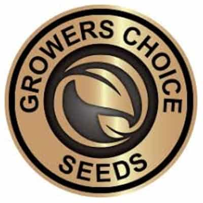 growers-choice