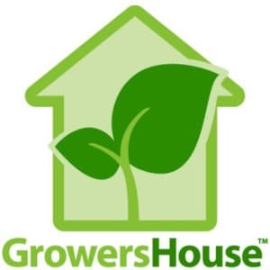 growers-house