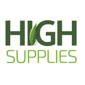 high-supplies