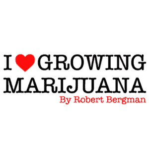 i-love-growing-marijuana