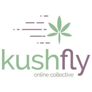 Kushfly coupon codes