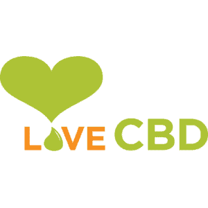 Love CBD Coupon Codes
