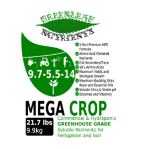 Mega Crop