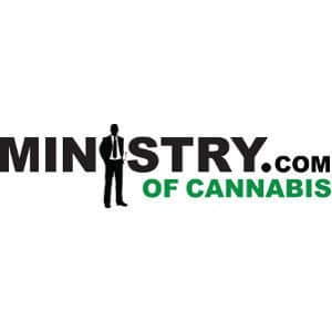 Ministry Of Cannabis Coupon Codes