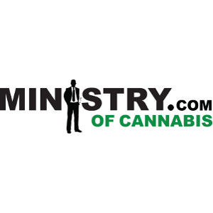 ministry-of-cannabis