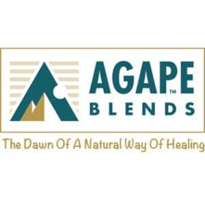 My Agape Blends Coupon Codes