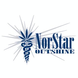 Norstar Genetics Logo