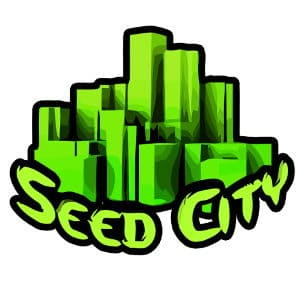 Seed City Coupon Codes