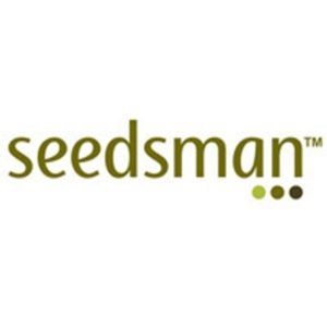 Seedsman Discount Codes