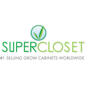 SuperCloset Promo Codes