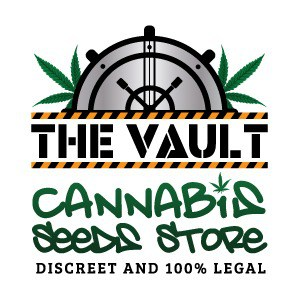 The Vault Seedbank Coupon Codes