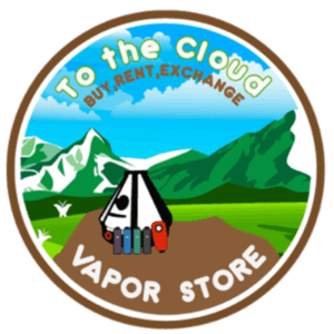 To the Cloud Vapor Store Coupon Codes