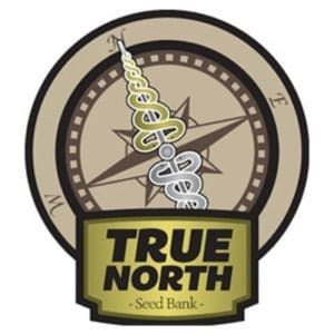 True North Seedbank Promo Codes