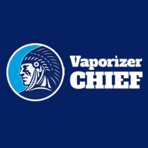 Vaporizer Chief Coupon Codes