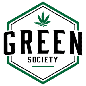 Green Society Logo