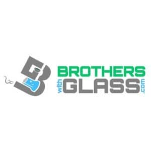 Brothers With Glass Coupon Codes