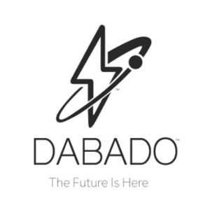 Dabado Vaporizers Coupon Codes