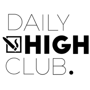 Daily High Club Discount Codes