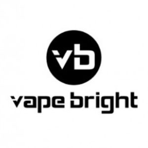 Vape Bright Coupon