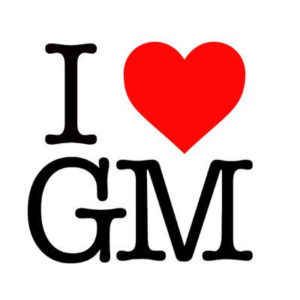 ILGM New Logo
