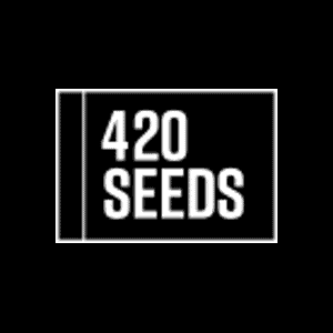 420 Seeds Coupon Codes