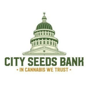 City Seeds Bank Coupon Code
