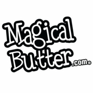 Magical Butter Coupon Codes