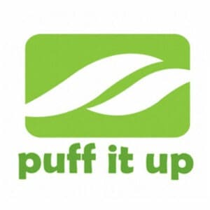 PuffItUp Coupon Codes