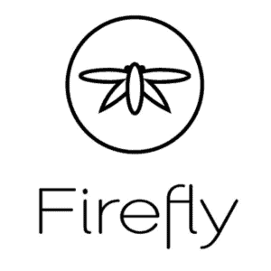 Firefly Coupon Codes