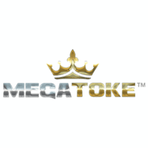 Megatoke coupon code