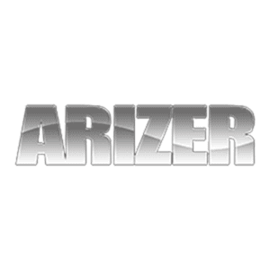Arizer Coupon Codes