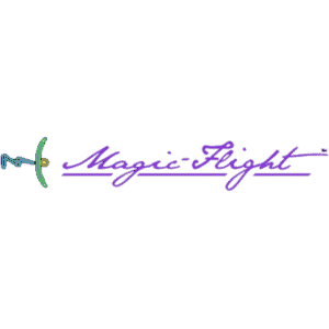 Magic Flight Coupon Code