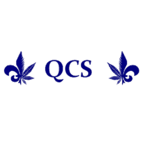 Quebec Cannabis Seeds Coupon Code