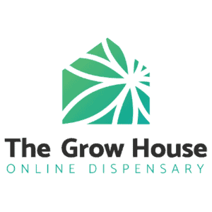 The Grow House Coupon Code
