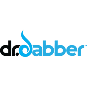 Dr Dabber Coupon Codes