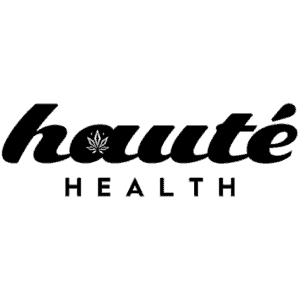 Haute Health Coupon Code