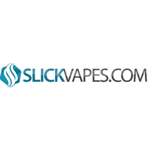 Slick Vapes Coupon Code